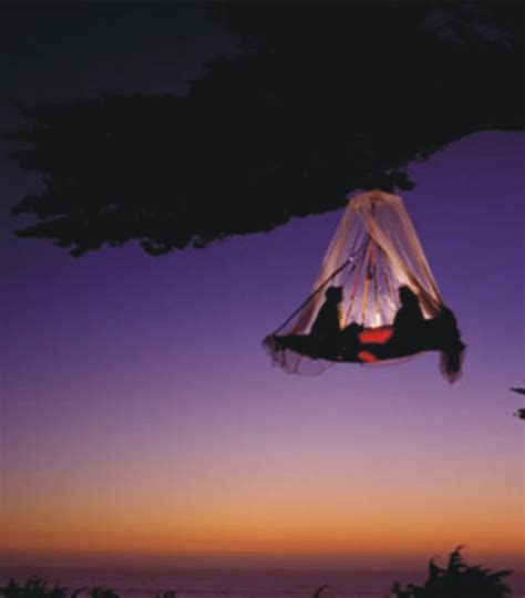 Rock Climbers Hanging Tent Specifications and Pictures ...