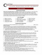 Resume Sample Design Resumes Medical Assistant Resume Resume Sol Real Estate And Example Healthcare Director Resume Free Sample Medical Billing And Coding Resume Sample Resume Writing Service Medical Assistant Resume Sample Moa Medical