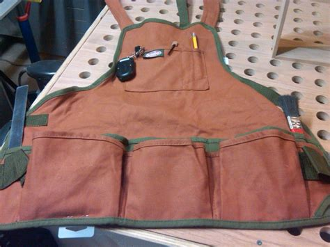 woodwork  woodworking apron  plans