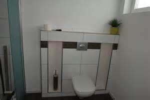 badezimmer hersteller disneip badezimmermobel hersteller gt gt mit spannenden ideen für die neueste badezimmer entwurf