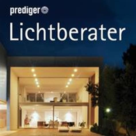 Prediger Leuchten prediger leuchten the s catalog of ideas prediger