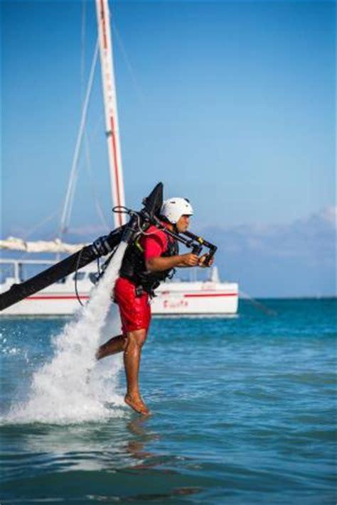 Aruba Sunset Catamaran Cruise Reviews by Red Sail Sports Aruba Oranjestad All You Need To Know