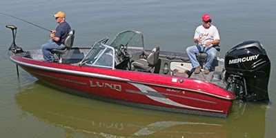 Nada Lund Boats by 2015 Lund Boat Co 186 Pro V Gl Price Used Value