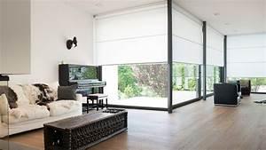 Raumteiler Schöner Wohnen : wohnideen mit sichtschutz raumteiler ideen sichtschutz ideen ~ Sanjose-hotels-ca.com Haus und Dekorationen