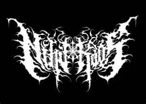 kaos laknat metal band nihil kaos encyclopaedia metallum the metal archives