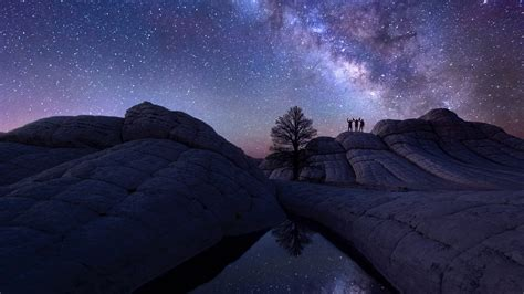 milky  astro photography hd digital universe