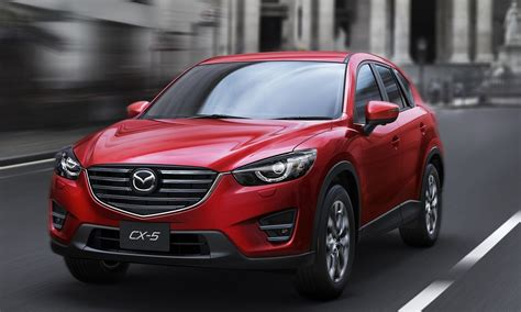 new mazda for sale 2016 mazda cx 5 for sale in your area cargurus