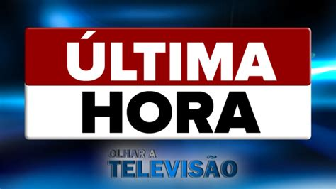 Noticias Ultima Hora - world of desire