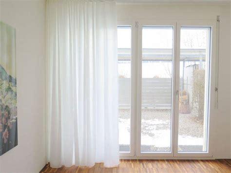 Fenster Sonnenschutz Innen by Fenster Sonnenschutz Innen Weisservorhang Ch