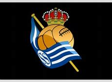 Real Sociedad Barcelone diffusion live sur beIN SPORTS 1