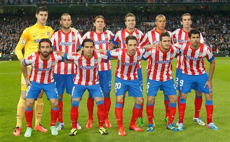 Los mejores productos para los fans rojiblancos están en nuestra tienda online. Spanish Football | Soccer | Sports Blog
