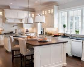 kitchen cabinets islands kitchens the island design manifestdesign manifest