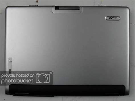 Acer 9300 9301 9303 Laptop Pc 17