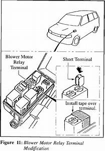 1990 Mazda Protege Fuse Box Diagram : shawn i have a 1990 mazda mpv 4wd just after my front a ~ A.2002-acura-tl-radio.info Haus und Dekorationen