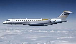 The 'Rolls Royce of the skies' Global 7000 PrivateFly Blog
