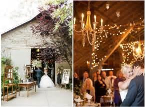wedding venue los angeles barn wedding venues in california