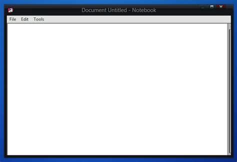senza dubbio testo notebook creare e modificare file di testo proteggendoli