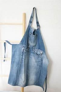 Was Kann Man Aus Einer Alten Jeans Machen : farbdoktor jeanssch rze diese sch rze habe ich aus einer alten jeans gen ht viele teile braucht ~ Frokenaadalensverden.com Haus und Dekorationen