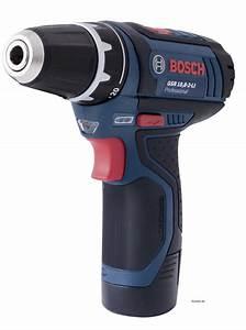Bosch Akkuschrauber Ersatzteile : kraftwerk 3949 werkzeugkoffer mit bosch schrauber ~ Eleganceandgraceweddings.com Haus und Dekorationen