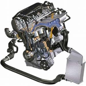 Audi 1 8 T Motor : apr ecu upgrade for the audi b5 a4 1 8t ~ Jslefanu.com Haus und Dekorationen
