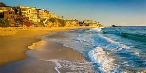 Discover Orange County | Visit California