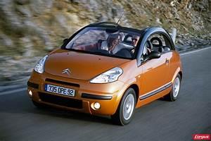Voiture Citroen C3 : citroen c3 pluriel a vendre photo de voiture et automobile ~ Gottalentnigeria.com Avis de Voitures