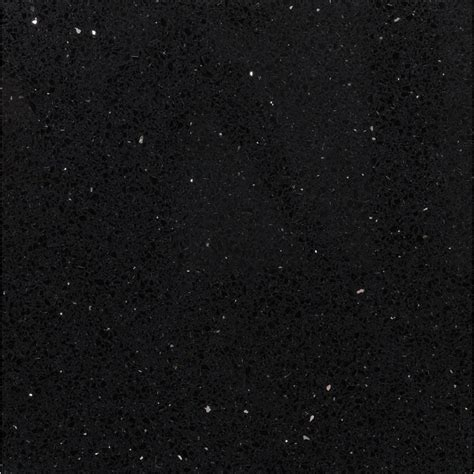 starlight black quartz tiles    stonetradercouk