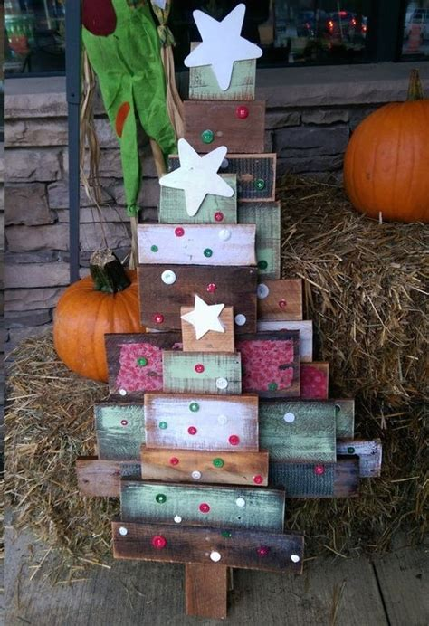 The Grinch Christmas Decoration by Most Creative Christmas Decorations Crafty Morning