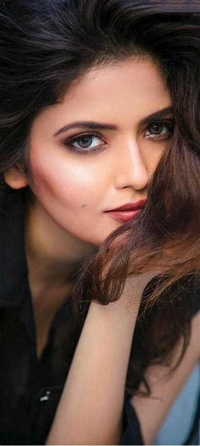 Kanchwala Sherin