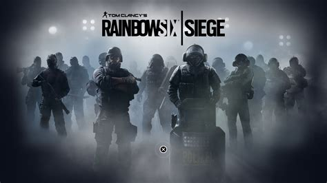 siege https pin tom clancys rainbow six vegas 2 on