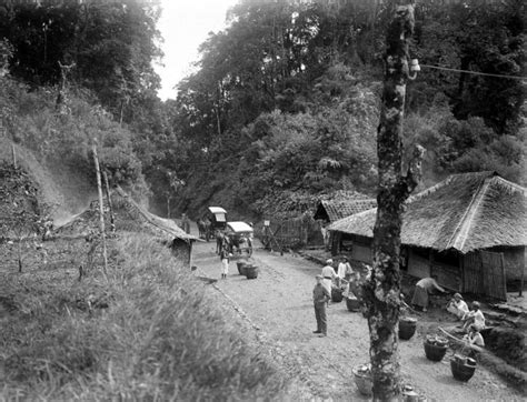 Sindanglaya, Cipanas, Cianjur  Wikipedia Bahasa Indonesia