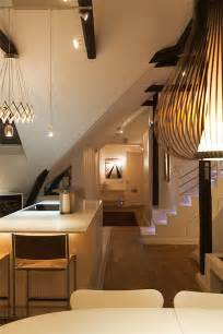 interior lighting design for homes amazing house interior design decoholic