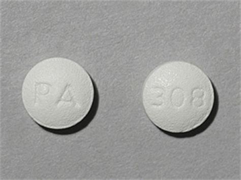 hydroxyzine hcl oral anxiety medication