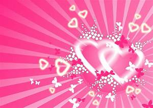 Love Wallpapers HD| HD Wallpapers ,Backgrounds ,Photos ...