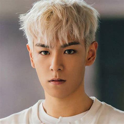 korean hairstyles  men  guide korean