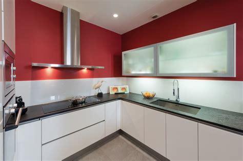 cuisine et bains magazine ces détails qui font toute la différence cuisines et bains