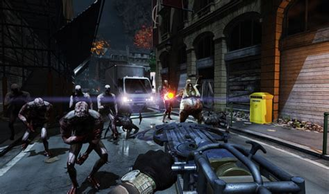 killing floor 2 local co op killing floor 2 ps4 pc release date confirmed