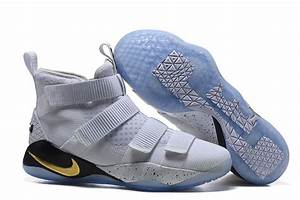 Nike Air Basketball Shoes,Lebron James Shoes Sneakers,Nike ...