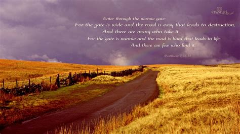 In my father's house are many rooms; Inspirational Bible Verses Wallpapers (63+ background pictures)