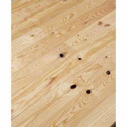 Plancher Pin Pas Cher : plancher parquet pin massif accessoires bois pas cher vis inox support ~ Melissatoandfro.com Idées de Décoration