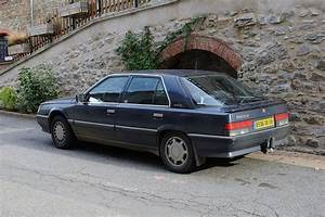 Renault 25 Turbo Dx : renault 25 turbo dx france 1984 1992 flickr photo sharing ~ Gottalentnigeria.com Avis de Voitures