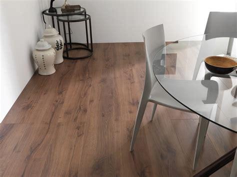 modern laminate flooring ideas modern laminate flooring native home garden design