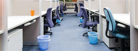 nettoyage de bureaux nettoyage de bureaux nettoyage de vos locaux d 233 sinfection