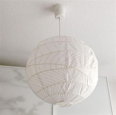 Papierle Ikea le design ikea 17 best ideas about le pince on