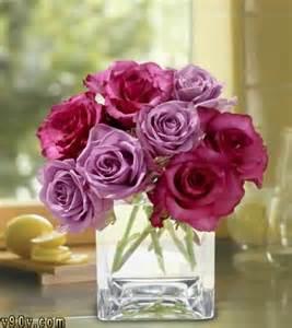 money bouquet صور ورد جميل hd 2017 أجمل صور أزهار وورود رومانسية طبيعية