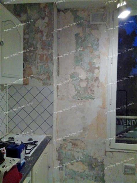 tr騁eaux bureau toile pour mur abime 28 images prix de la pose de toile de verre au m2 5 toile photo mur photos pour le salon peinture 192 l huile pintura