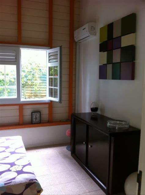 chambre d hote martinique chambre d 39 hôtes villa l 39 orangine robert martinique bord de mer