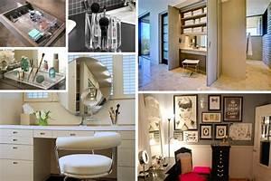 Badezimmer Putzen Tipps : haushaltsplan putzen 6 praktische tipps f r ihr zuhause ~ Lizthompson.info Haus und Dekorationen