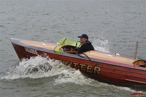 Vintage Ski Boats For Sale Australia by Classic Australian Wooden Power Boats Highlights Of