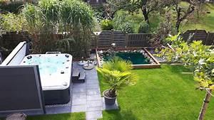 Whirlpool Im Garten : whirlpool im garten ~ Sanjose-hotels-ca.com Haus und Dekorationen